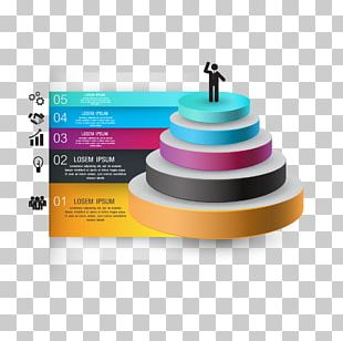 Infographic 3D Computer Graphics Adobe Illustrator PNG