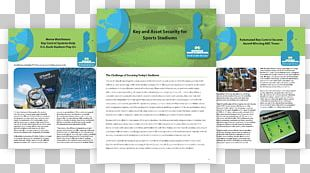 Graphic Design Web Page Product Design PNG