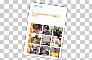 Hepatitis C Virus Liver Cancer World Hepatitis Day PNG