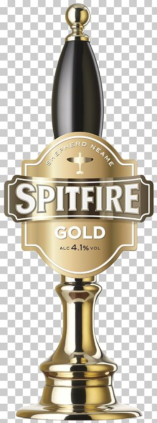 India Pale Ale Beer Cask Ale Bitter PNG