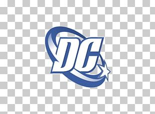 Logo DC Comics Comic Book Detective Comics PNG