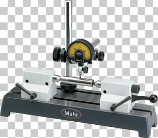 Measurement Measuring Instrument Accuracy And Precision Profile Projector Gauge PNG