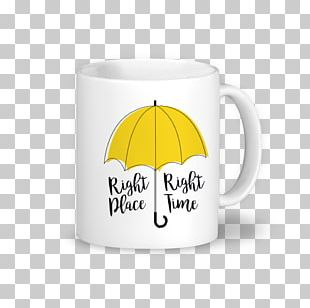 Mug Brand Cup PNG