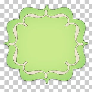 Page Layout Tag Frames PNG