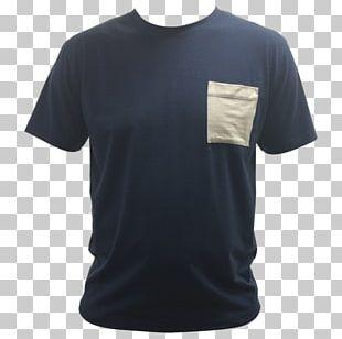 T-shirt Jersey Hugo Boss Clothing Sport Coat PNG