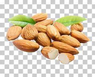 Almond Meal Moksha Lifestyle Products Nut Almond Oil PNG