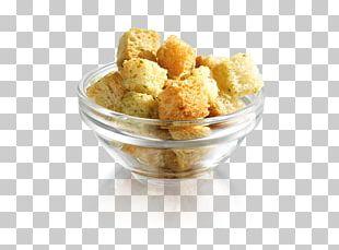 Chicken Nugget Vegetarian Cuisine Arancini Tableware Recipe PNG