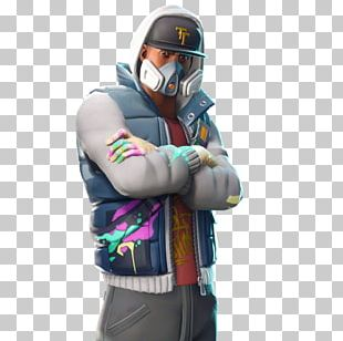 Fortnite Battle Royale PlayStation 4 Video Game Battle Royale Game PNG