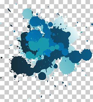 Holi Paper Mario: Color Splash PNG