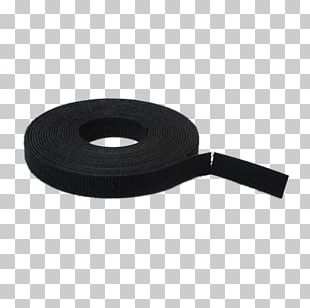 Hook And Loop Fastener Velcro Adhesive Tape Textol Systems Inc PNG