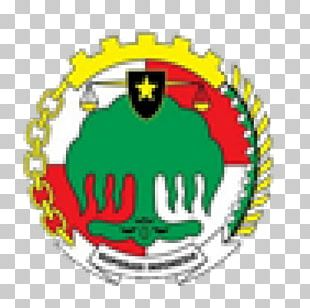 Ministry Of Cooperatives And Small And Medium Enterprises Of The Republic Of Indonesia Bengkulu Indonesian Small And Medium-sized Enterprises PNG