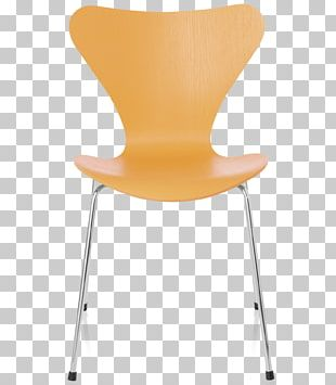 Model 3107 Chair Egg Ant Chair PNG