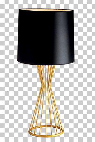 Table Lampe De Bureau Desk PNG