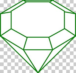 Bitcoin Cash Cryptocurrency Exchange Diamond PNG