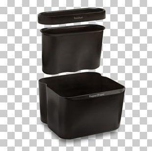 Rubbish Bins & Waste Paper Baskets Waste Sorting Plastic PNG