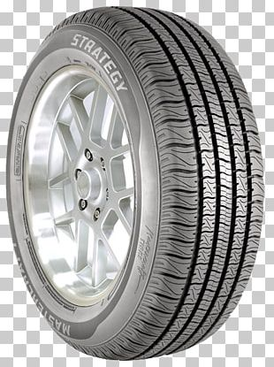 Tire Code Starfire Uniform Tire Quality Grading Radial Tire PNG