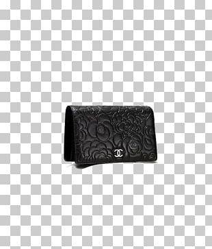 Wallet Coin Purse Pattern PNG