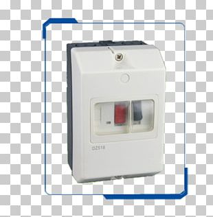 Circuit Breaker Wiring Diagram Electrical Network Electrical Wires & Cable Electricity PNG