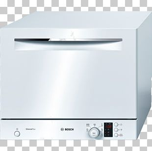 Dishwasher Bosch Serie 4 SKS62E2 Robert Bosch GmbH Home Appliance Kitchen PNG