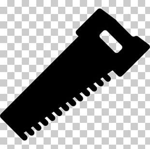 Hand Saws Cutting Tool PNG