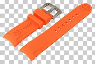 Watch Strap Diving Watch Underwater Diving PNG