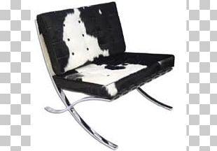 Barcelona Pavilion Barcelona Chair Brno Chair Furniture PNG