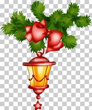 Christmas Day Portable Network Graphics Drawing GIF PNG