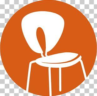 Furniture Office Supplies Kitchen Interior Design Services PNG