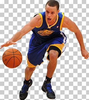 Stephen Curry Basketball Player Golden State Warriors PNG