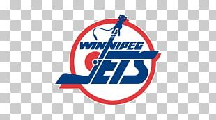 Winnipeg Jets National Hockey League Arizona Coyotes World Hockey Association Ice Hockey PNG