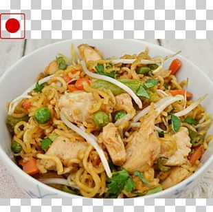 Chop Suey Chinese Cuisine Chinese Noodles Chow Mein Chicken Fingers PNG