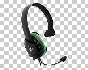 PlayStation 4 Headphones Xbox One Video Game Consoles PNG