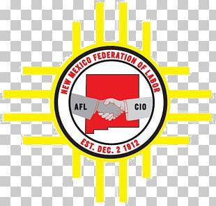 Trade Union AFL–CIO New Mexico Federation Of Labor American Federation Of Labor PNG