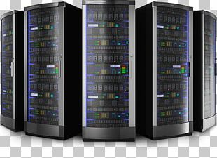 Web Hosting Service Linux Dedicated Hosting Service Internet Hosting Service Virtual Private Server PNG