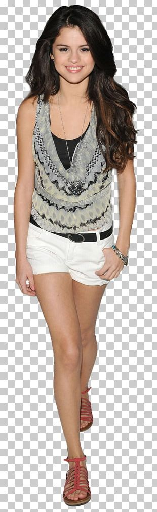 Dream Out Loud By Selena Gomez 2012 Teen Choice Awards Model Artist PNG