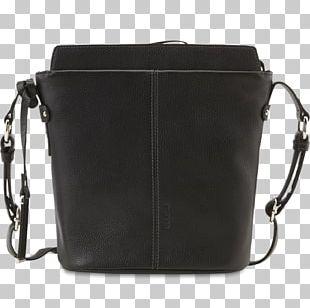 cf904772a47b8 Handbag Baggage PICARD Tasche PNG