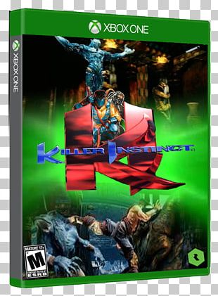 Xbox 360 Kinect Adventures! Michael Phelps: Push The Limit
