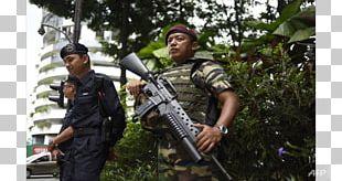 Malaysia November 2015 Paris Attacks Terrorism Islamic State Of Iraq And The Levant Abu Sayyaf PNG