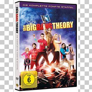 Penny The Big Bang Theory PNG