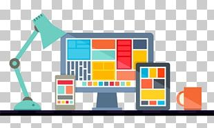 Web Design Web Development Website World Wide Web PNG