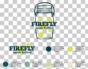 Firefly Music Festival Bunbury Music Festival Dover Logo PNG