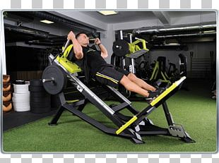 Fitness Centre Exercise Machine Physical Fitness Sports Training PNG