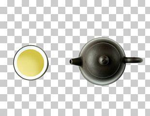 Green Tea Mecha White Tea Teapot PNG