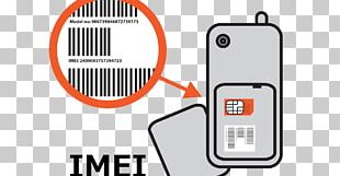 International Mobile Equipment Identity Subscriber Identity Module Android Smartphone Central Equipment Identity Register PNG