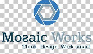 Organization Logo Business Beachbody LLC Engineering PNG