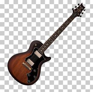 PRS Guitars Electric Guitar Musical Instruments PRS Custom 24 PNG