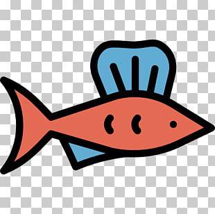 Sushi Raw Foodism Organic Food Fish PNG
