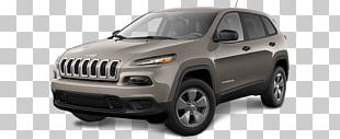 2018 Jeep Cherokee Chrysler 2018 Jeep Grand Cherokee Dodge PNG