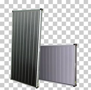 Solar Thermal Collector Solar Thermal Energy Solar Panels Solar Cell PNG