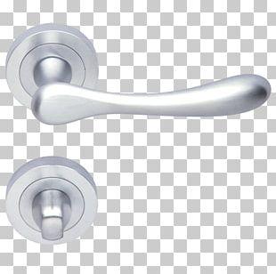 Door Handle Window Key PNG